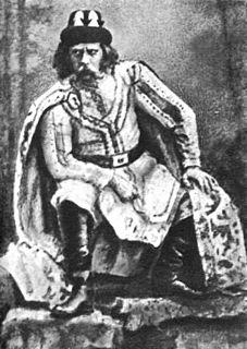<i>Mlada</i> (Rimsky-Korsakov) opera by Rimsky-Korsakov 1890