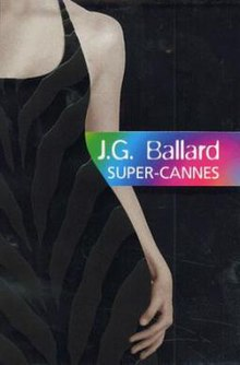 Image result for ballard super cannes