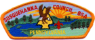 Susquehanna Council CSP.png