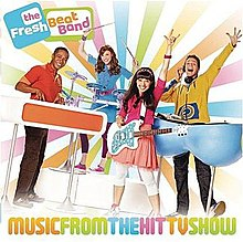 The-Fresh-Beat-Band-Music-From-The-Hit-TV-Show.jpg