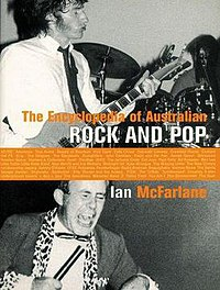 The-encyclopedia-of-australian-rock-and-pop-cover.jpg