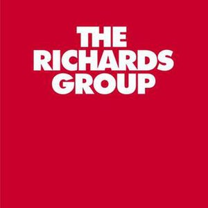 The Richards Group - Image: The Richards Group