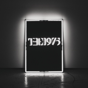 The 1975 (album) - Image: The 1975 (album) by The 1975