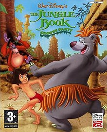 The Jungle Book Groove Party.jpg