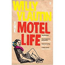 The Motel Life.jpg