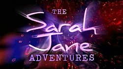 The Sarah Jane Adventures intro.jpg