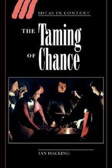 The Taming of Chance.jpg