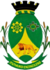 Official seal of Thembisile Hani