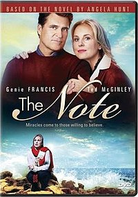 Thenote DVD.jpg