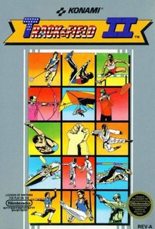 Track and Field 2 cover.jpg