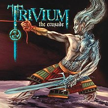 Trivium - The Crusade.jpg