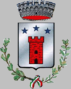 Coat of arms of Truccazzano