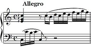 Piano Sonata No. 1 (Mozart)