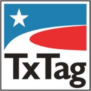 TxTag - TxTag logo