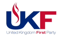 UK First logo.png