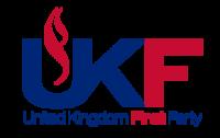 UK First logo