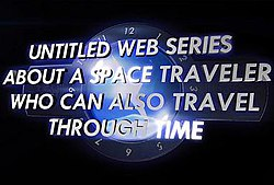 Untitled Web Series About A Space Traveler Who Can Also Travel Through Time Logo.jpeg