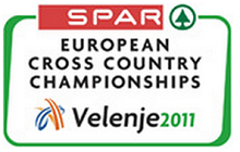 2011 European Cross Country Championships