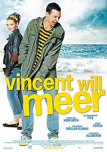 Vincent Wants to Sea poster.jpg