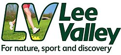 Visit lee valley destination logo.jpg