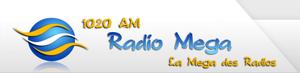 WLVJ (AM) - Former station logo