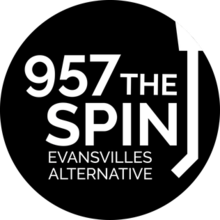 WSWI 957TheSpin logo.png