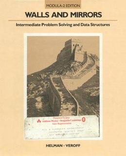 <i>Walls and Mirrors</i>