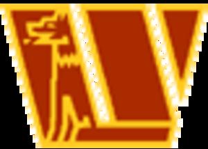 Walter Wolf Racing - Image: Walter Wolf Racing