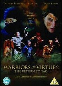 Full movie the return of dr blacklove - 5 6