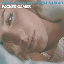 Wicked-Games-by-Parra-For-Cuva.jpg