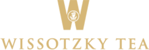 Wissotzky Tea - Image: Wissotzky Tea logo