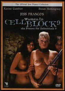 Women in Cellblock 9 FilmPoster.jpeg