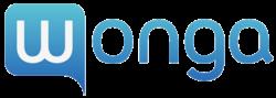 Wonga.com - Wikipedia