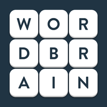 Word Brain logo.png