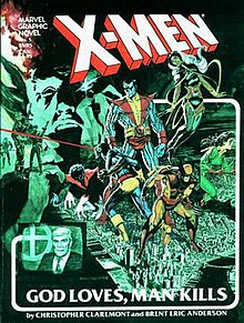 X-Men God Loves Man Kills cover.jpg