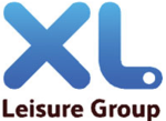 XL Leisure Group.png
