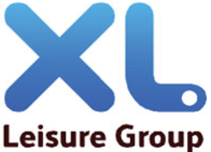 XL Leisure Group - Image: XL Leisure Group