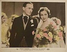 """""""Nokto de la Garter (1933).jpg"""
