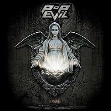 War of angels amazon. Com music.