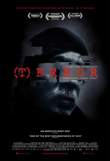 (T)ERROR poster.png