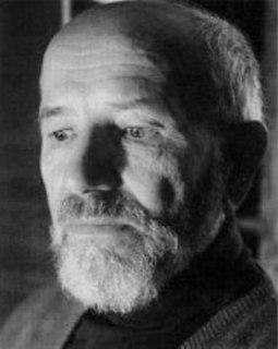 Vladimir Bibikhin Russian religious thinker