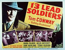 13 Lead Soldiers - film poster.jpg