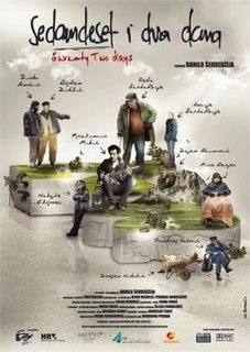 <i>72 Days</i> 2010 film