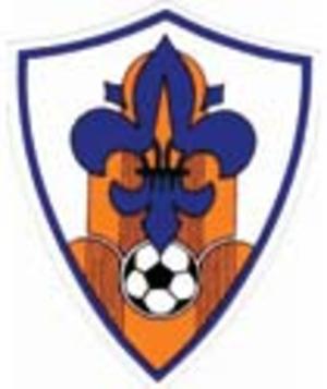 A.C. Sansovino - Image: AC Sansovino logo