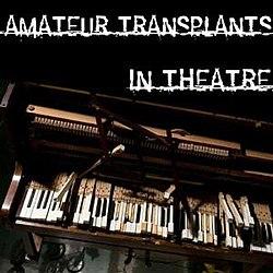 Amateur transplants bedford