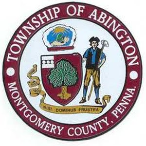 Abington Township, Montgomery County, Pennsylvania - Image: Abington Township seal