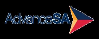 Advance SA Political party in Australia