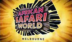 African Safari World Logo.jpg