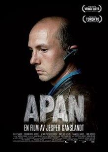 The Ape (2009 film) - Wikipedia