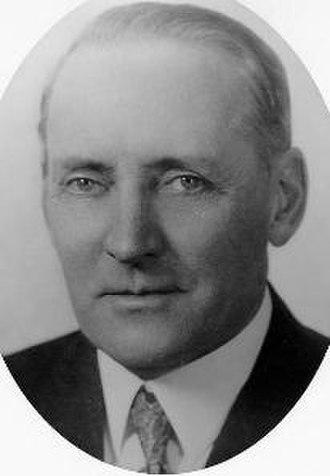 Arthur G. Crane - Image: Arthur G Crane